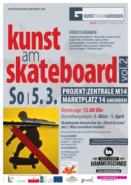 kunst-raum_plakate-a3_skateboard_final